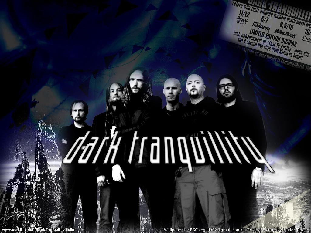 Death Metal обои групп Wallpapers Metal Club